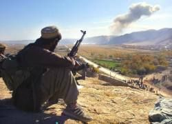 «Аль-Каида» призывает к священной войне в Мавритании