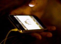 У iPhone зафиксированы проблемы с 3G