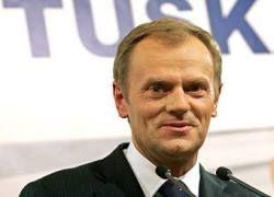 Дональд Туск: Польша скорее всего согласится на ПРО США