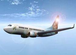 Пилот отказался везти четырех президентов в Тбилиси