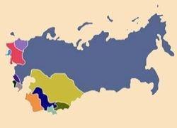 Россия может потерять контроль над постсоветским пространством?