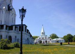 Росохранкультура: Москве нужно лучше беречь памятники