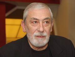 Вахтанг Кикабидзе отказался от российского ордена