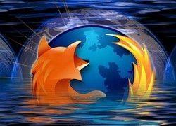 Браузера Firefox для iPod и iPhone не будет