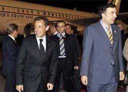 Будущий статус Южной Осетии и Абхазии пока не известен