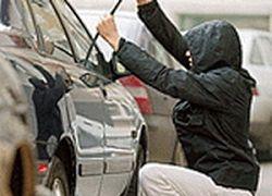 Что делать, если ваш автомобиль угнали?