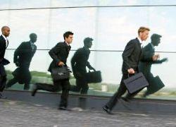 Иностранцам разрешили работать генеральными директорами без квот