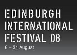 В Эдинбурге начался 62-й международный театральный фестиваль