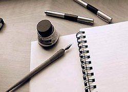 Как добиться своего с помощью делового письма?