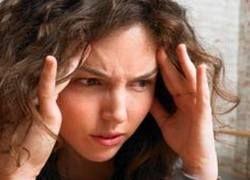 Учёные нашли гены нервозности и беспокойства