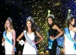 «Miss Teen-2008»: Самые очаровательные подростки Украины