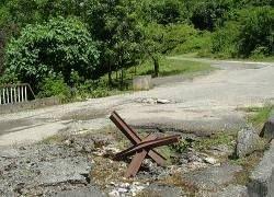 Минтранс не достроит дороги?