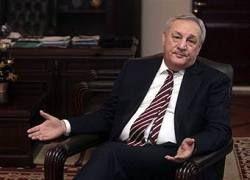 Багапш объявил о возвращении восточного Кодора под власть Абхазии