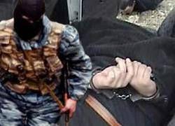 Столько грузинская разведка обещала заплатить боевикам?