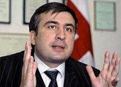Михаил Саакашвили: грешник или герой?