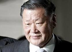 Глава Hyundai-Kia попал под амнистию