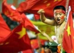 Олимпийский Китай столкнулся с острой нехваткой болельщиков