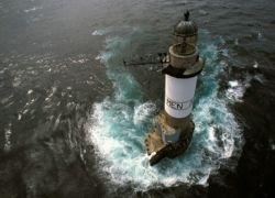 Фотографии маяков со всего мира