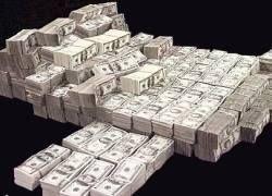 Четверть крупнейших корпораций США не платят налоги