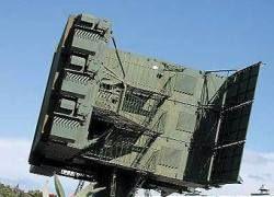 Украина окончательно отказалась сдавать России свои радары