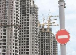 Жилье в Москве все дорожает: это когда-нибудь кончится?