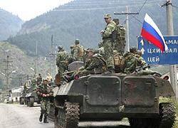 Запад пригрозил России ухудшением отношений