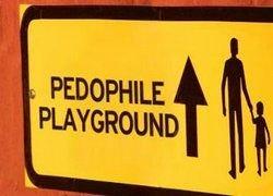Педофил из США получит 300 лет за совращение питерских девочек