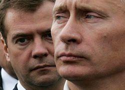 Кто управляет Россией на самом деле?