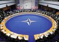 США требуют созыва НАТО для обсуждения конфликта в Южной Осетии
