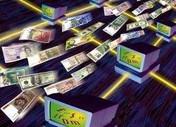 Bernstein предсказывает рост рынка интернет-рекламы