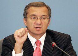 Украина не считает себя членом СНГ