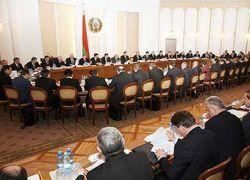 МИД Белоруссии раскрыл позицию Минска по Южной Осетии