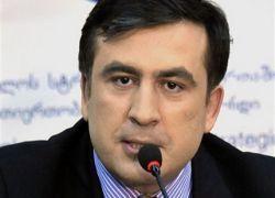 Какую цену заплатит Саакашвили?