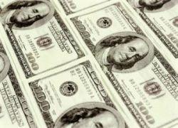 """В 2007 году \""""Яндекс\"""" заработал почти 100 млн. долларов"""