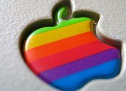 Ультрапортативный Mac появится — не ранее 2010 года