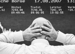 События на Кавказе грозят российской экономике проблемами