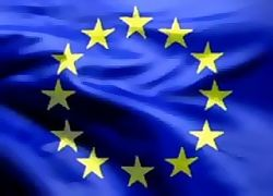 Евросоюз создает единую электронную библиотеку
