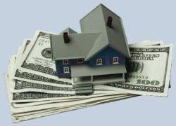 Ипотека в России может стать еще дороже к концу года