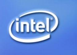 Intel разработала технологию удаленного управления Remote Wake