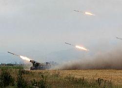 Восемь ошибок России в Южной Осетии