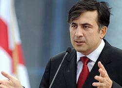 Пентагон раскрыл обман Саакашвили