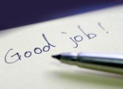 Как оценить, хорошая ли у вас работа, по 6-ти критериям?