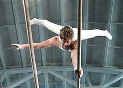 Российские гимнасты остались без медалей в многоборье