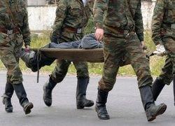 Сколько на самом деле погибших и раненых было в Цхинвали?