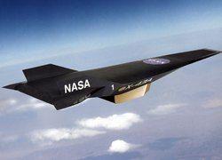 У NASA кончились деньги