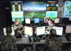 США передумали создавать кибервойска?