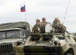 Сегодня Россия имеет исключительный шанс обрести новый статус