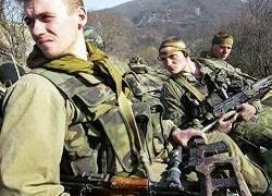 Почему Южная Осетия – не Чечня?