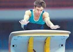 Причины стартовых неудач наших олимпийцев