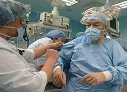 Медики спорят о допустимом сроке забора органов для пересадки